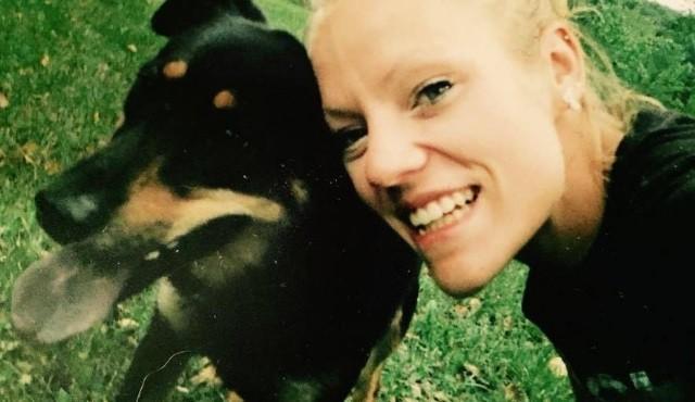 Chicane de voisins: son chien froidement abattu