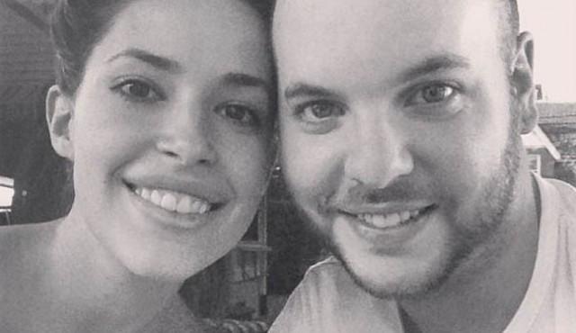 Marilou et Alex Champagne se séparent