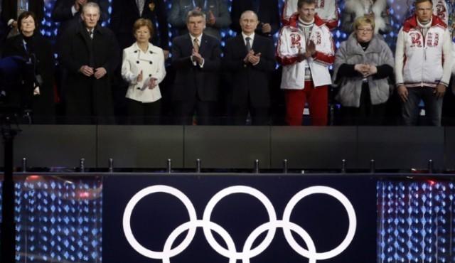Des autorités russes admettent l'existence d'un dopage systémique