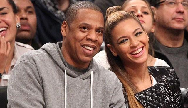 Une hypothèque à 52,8M$ pour Beyoncé et JAY-Z