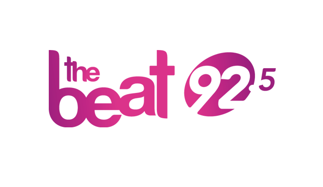 THE BEAT 92.5 IS MONTREAL'S #1 STATION!