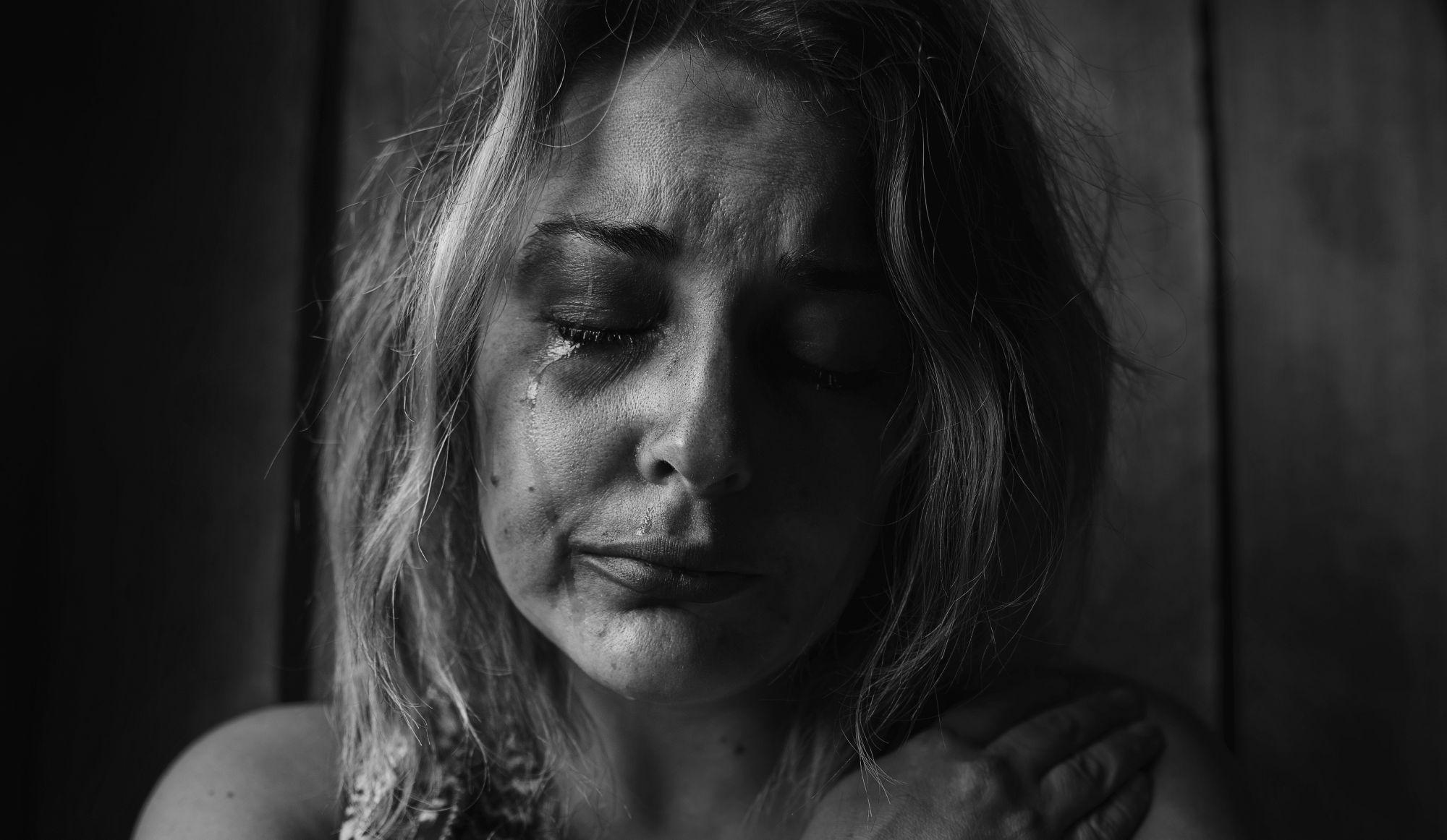 Violence conjugale: le Québec a encore fort à faire
