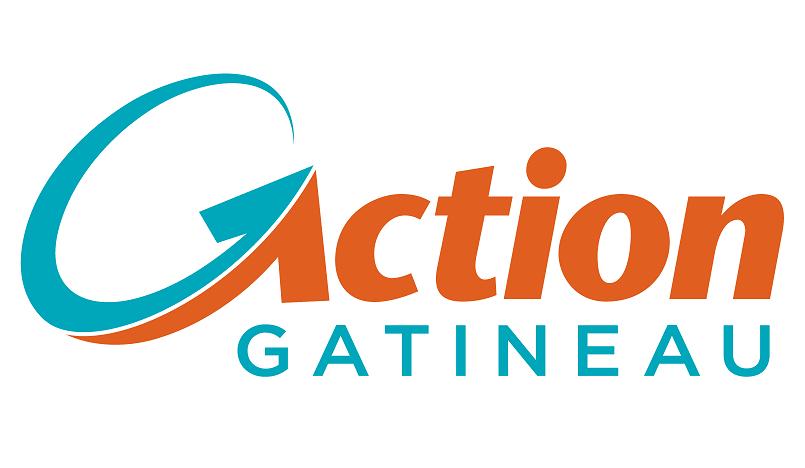 Dévoilement des priorités dans l'est pour Action Gatineau