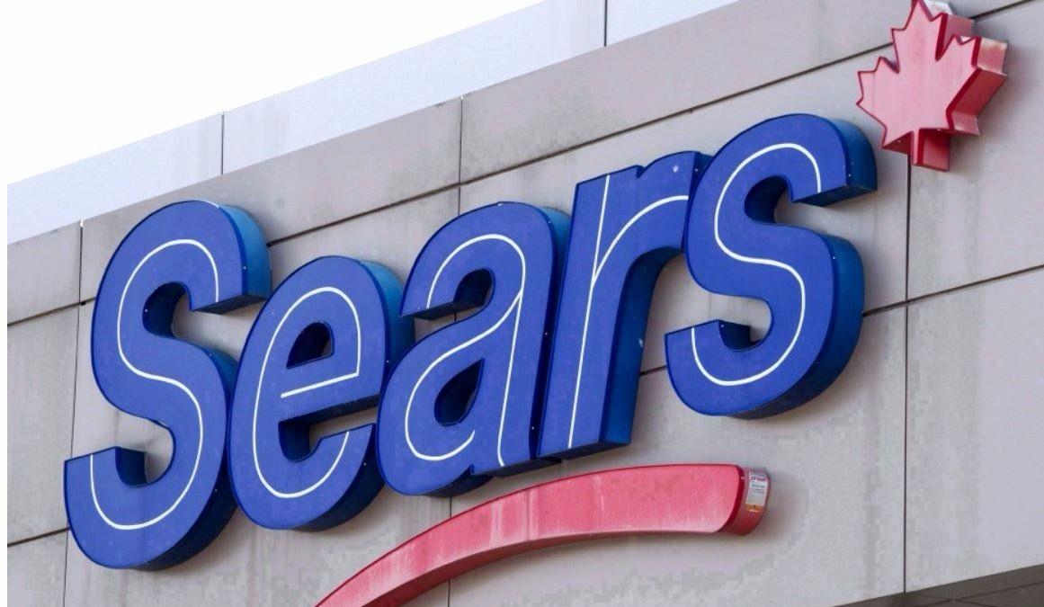 Sears: «Plein de rendez-vous manqués»