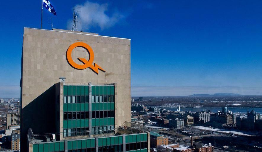 Fibre optique:Hydro-Québec pourrait aider les régions