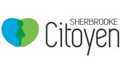 Transport actif:Sherbrooke Citoyen veut doubler le budget