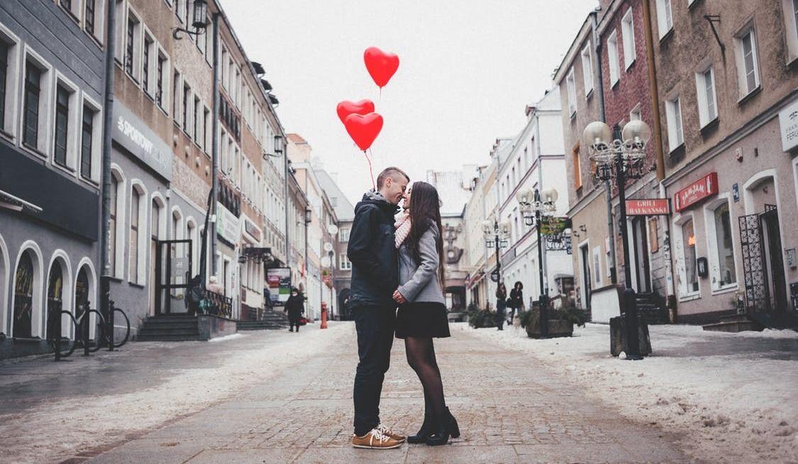 Couple : magasiner le partenaire idéal