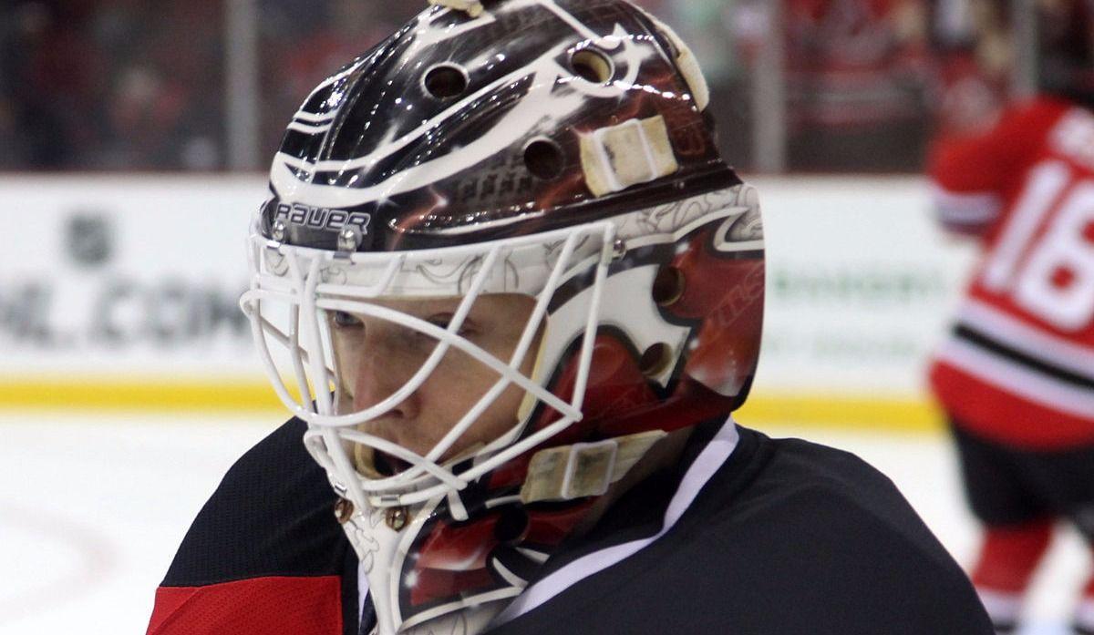 47 arrêts de Cory Schneider: les Devils freinent les Maple Leafs (vidéo)