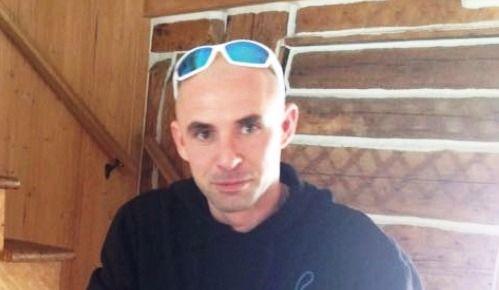 Il a mis le feu à sa maison: la prison pour Dave Mailloux