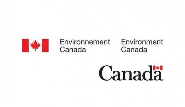 Attention au smog à Trois-Rivières