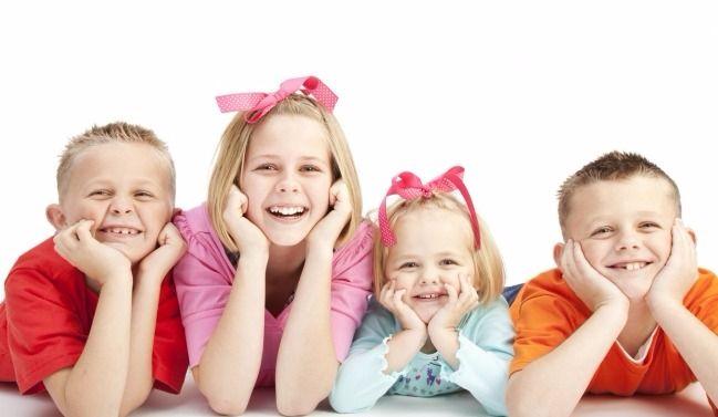 Achats – Comment ne pas céder à toutes les demandes des enfants?