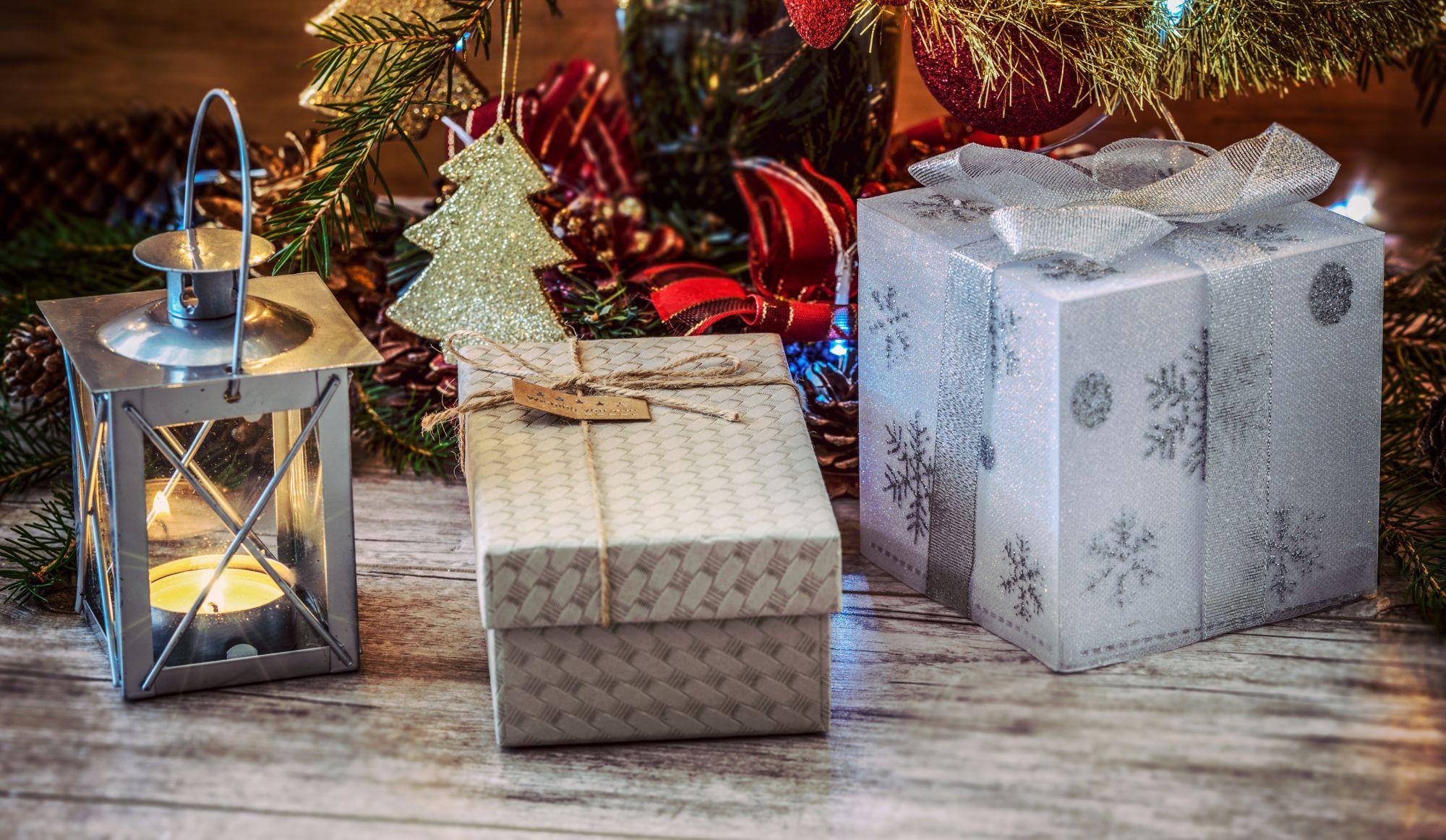 Idées originales pour emballer vos cadeaux