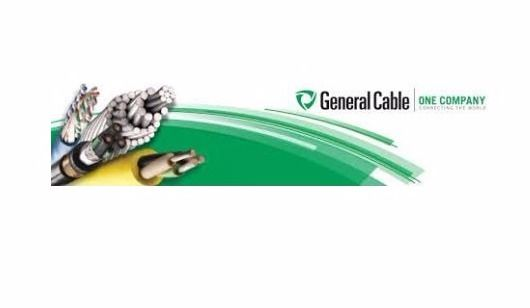 General Cable vendu à son compétiteur italien