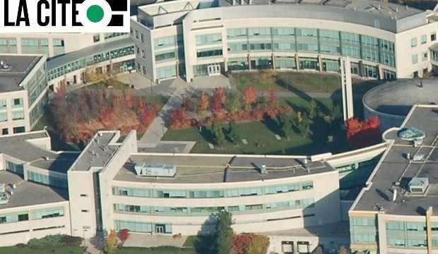 La Cité: 340 étudiants annulent leur session