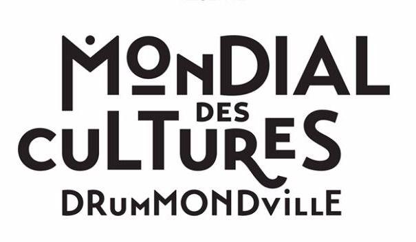 C'est la fin pour le Mondial des cultures de Drummondville