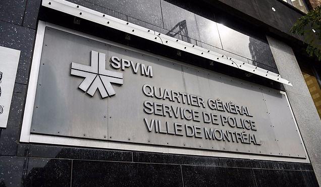Le SPVM devrait-il être dirigé par un civil?
