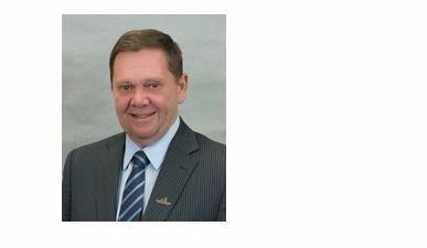 Rendez-vous de l'info: on rencontre le maire de Ste-Agathe Denis Chalifoux