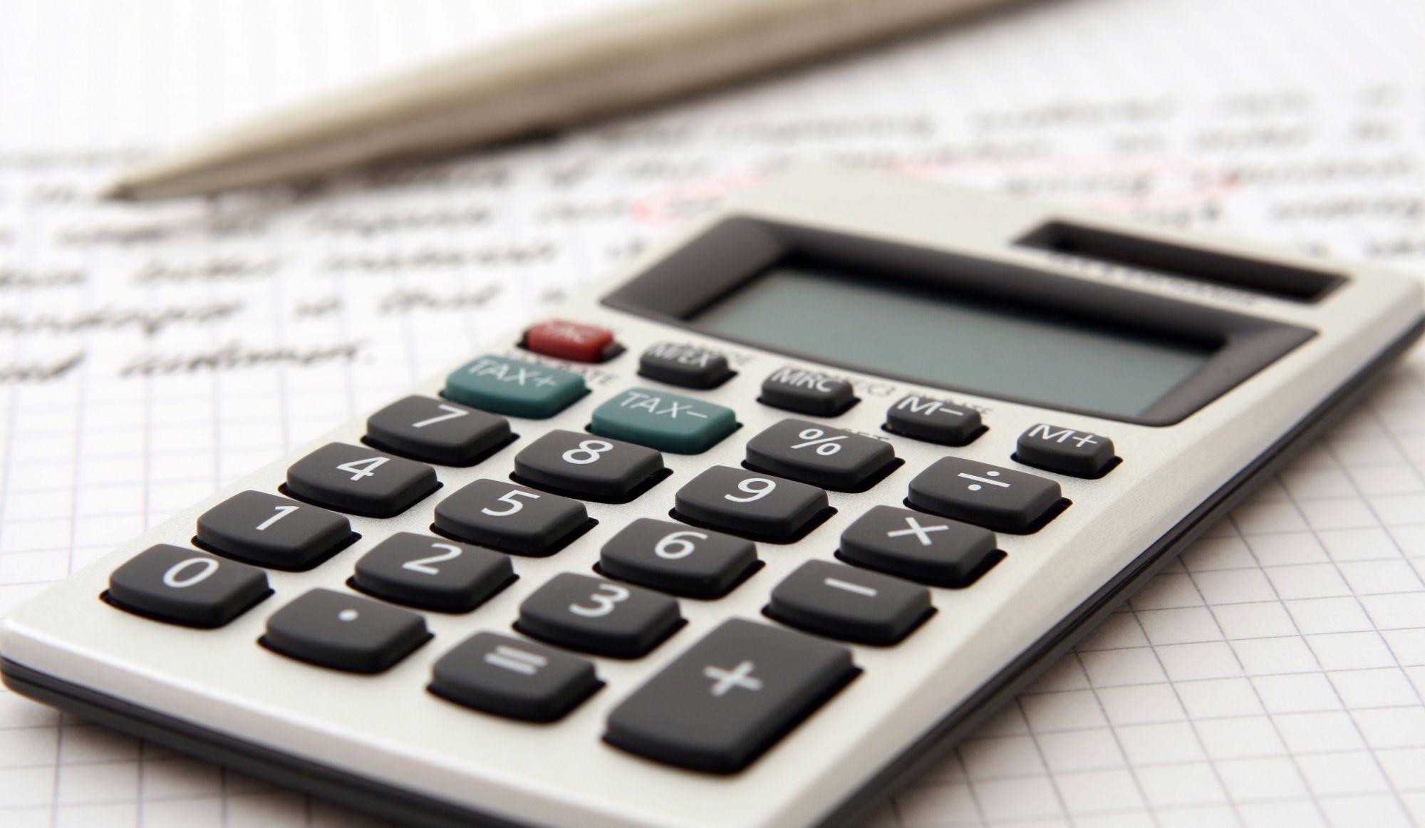 Combien épargnerez-vous sur votre prochain compte de taxes scolaires?