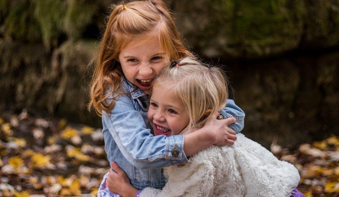 10 conduites idéales de parents séparés