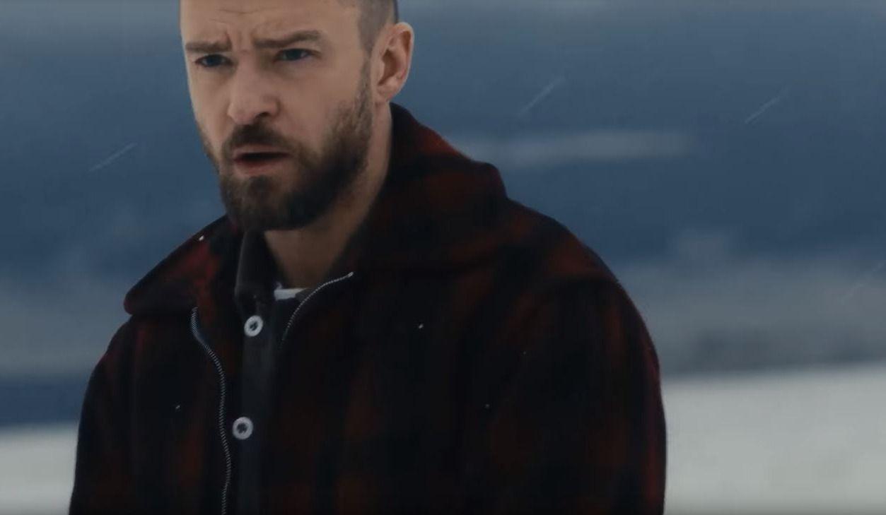 Justin Timberlake – NEW SINGLE Drops Tomorrow!