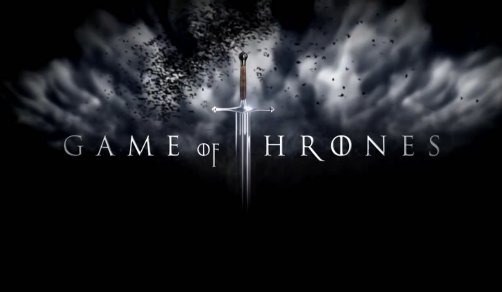 """HBO Confirms a LONG Wait for """"Game of Thrones"""" Final Season"""
