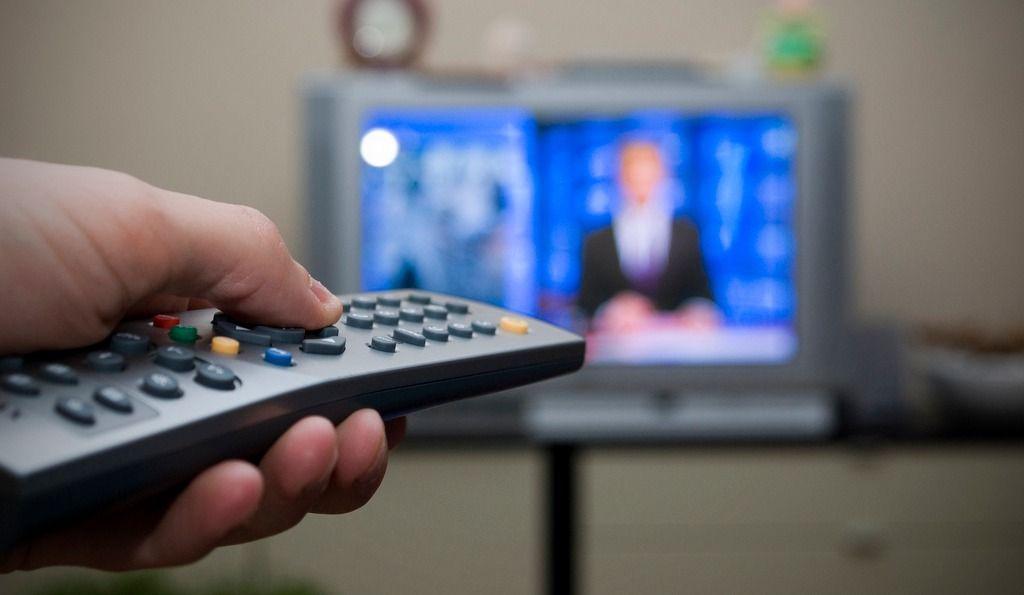 Nouveautés télé à surveiller en janvier