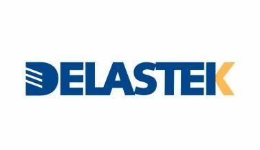 Vers un retour au travail chez Delastek