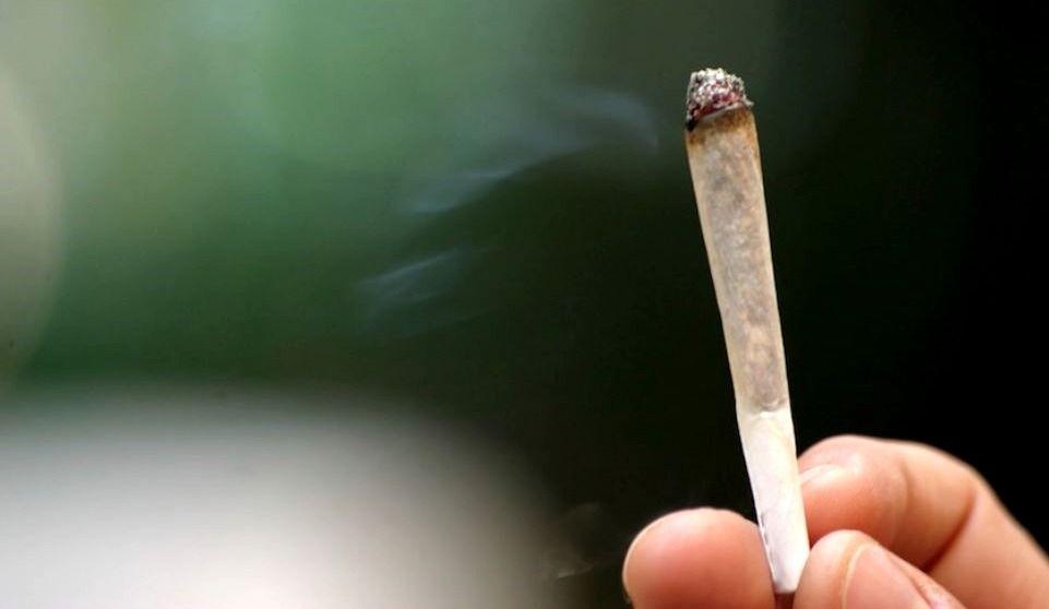 Cannabis en public: Québec va respecter l'autonomie des villes