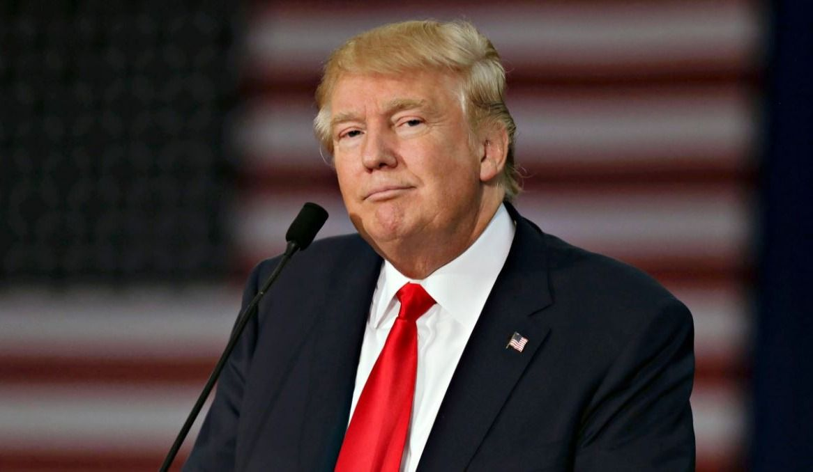 Négos de l'ALÉNA: Donald Trump lâche un peu de lest