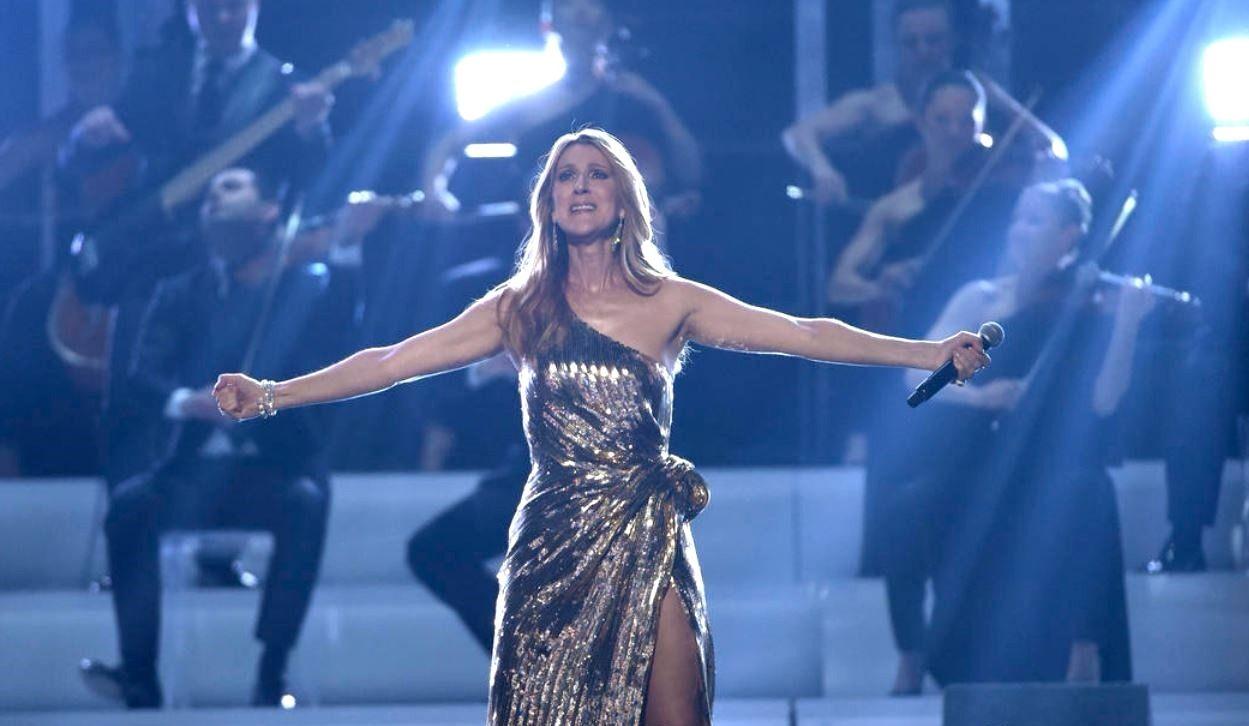 Des admirateurs de Céline Dion sont frustrés après plusieurs annulations