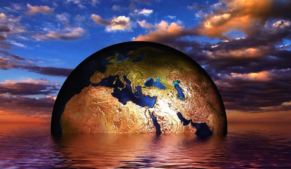 Annuler son bilan carbone après chaque voyage