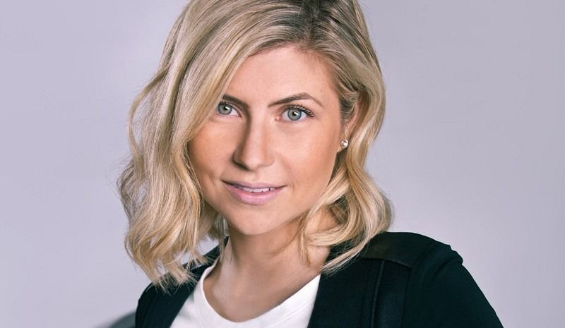 Éliane Gamache Latourelle : «Je suis malade»