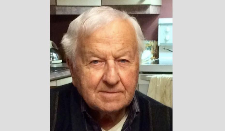 L'homme de 93 ans porté disparu au Centre-du-Québec retrouvé