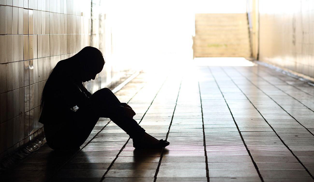 Ce qu'il faut savoir sur le cutting et l'automutilation chez les adolescents