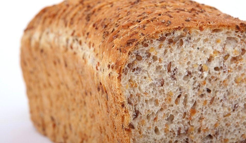 Au moins sept entreprises auraient fixé les prix du pain
