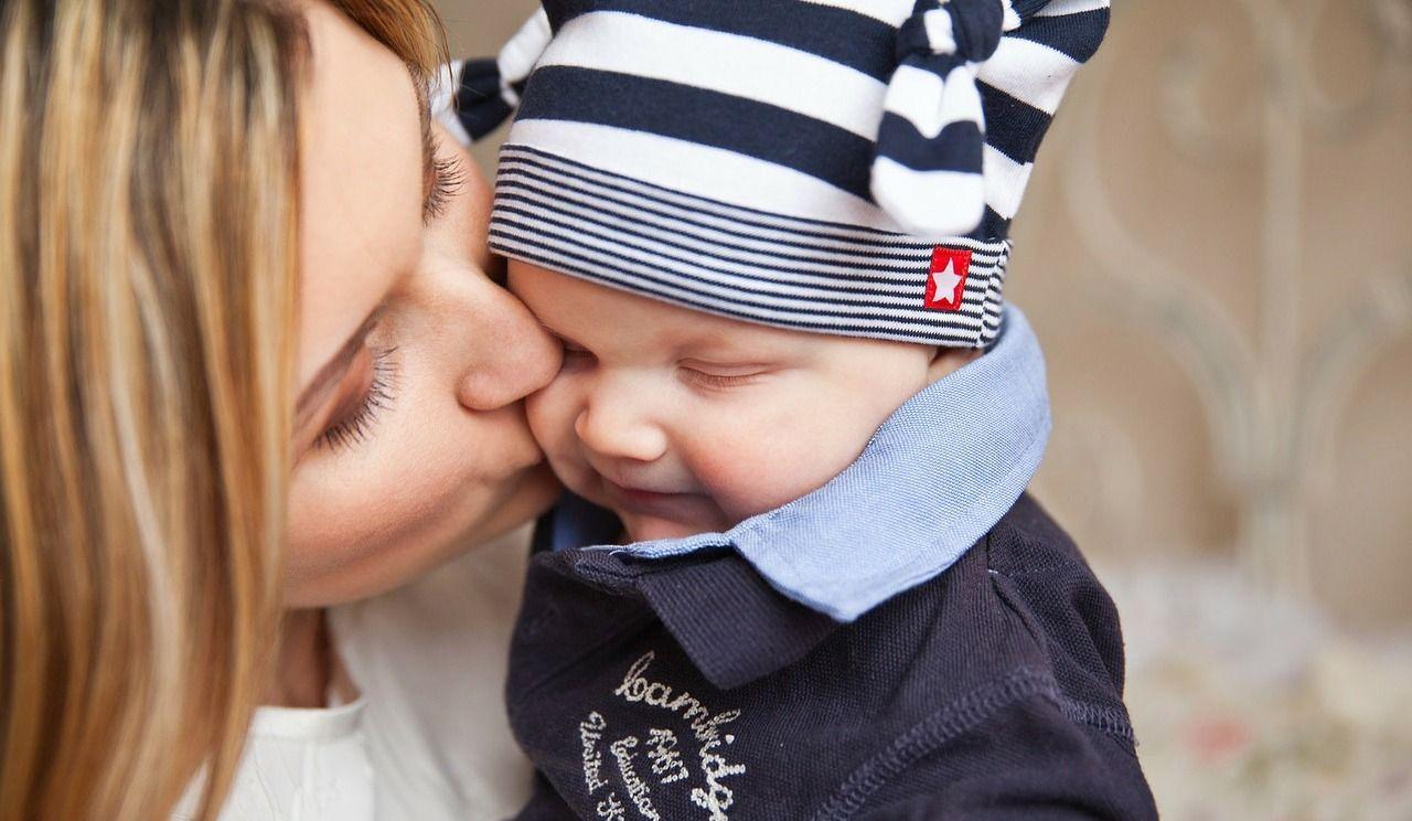 Les finances de la mère monoparentale