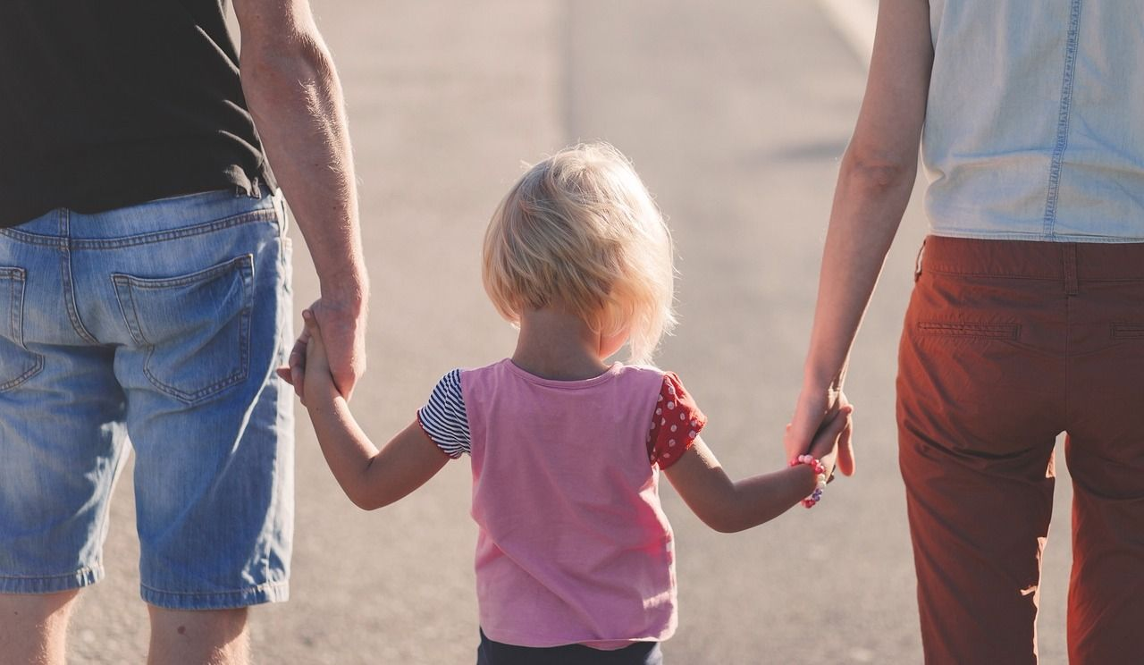 Petits changements dans les congés parentaux