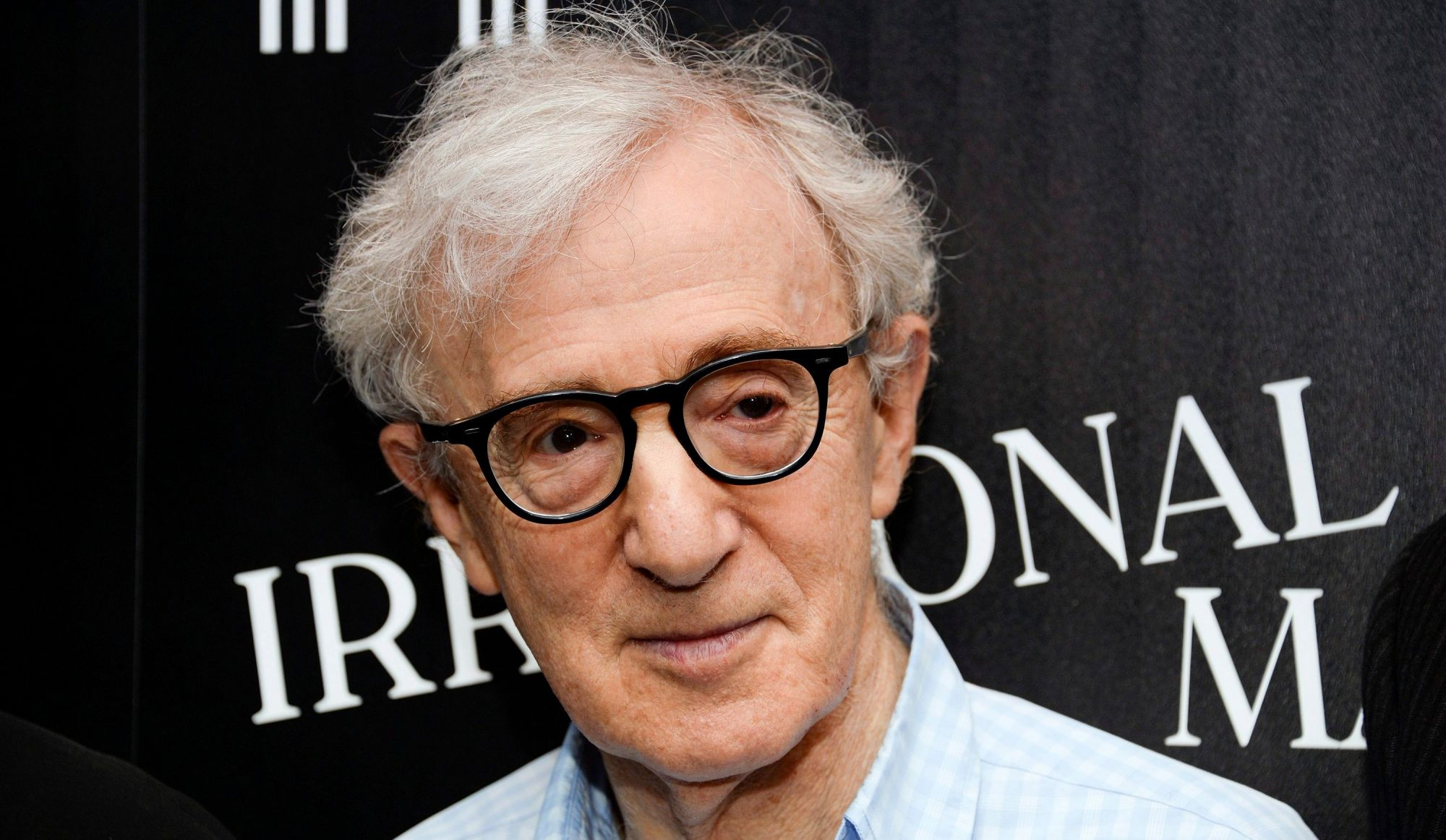 Allégations d'agression: Woody Allen défendu