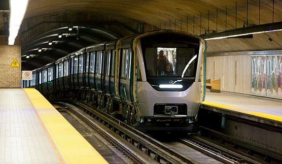 Deux trains Azur en guise d'excuse
