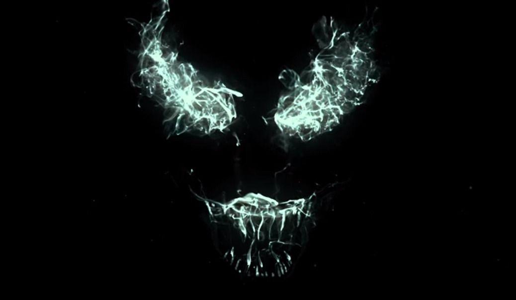 Un teaser pour Venom, avec Tom Hardy