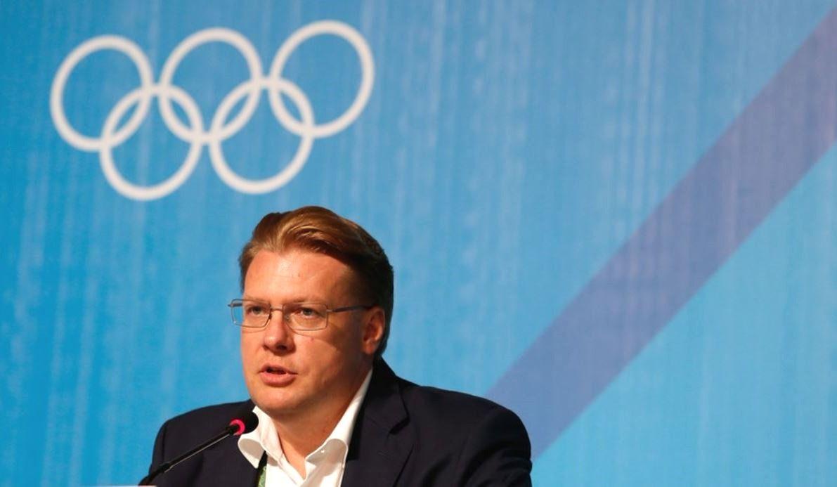 Le TAS rejette les appels des 45 athlètes russes privés des JO