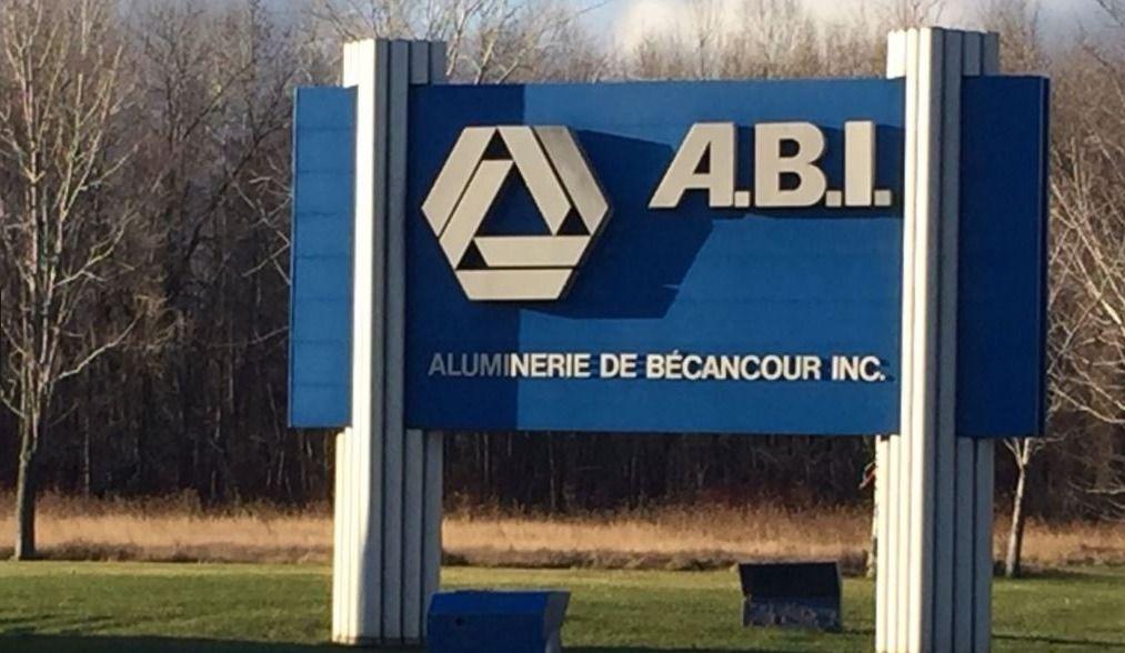 Lock-out à ABI: le direction fait obstacle à une reprise des négociations