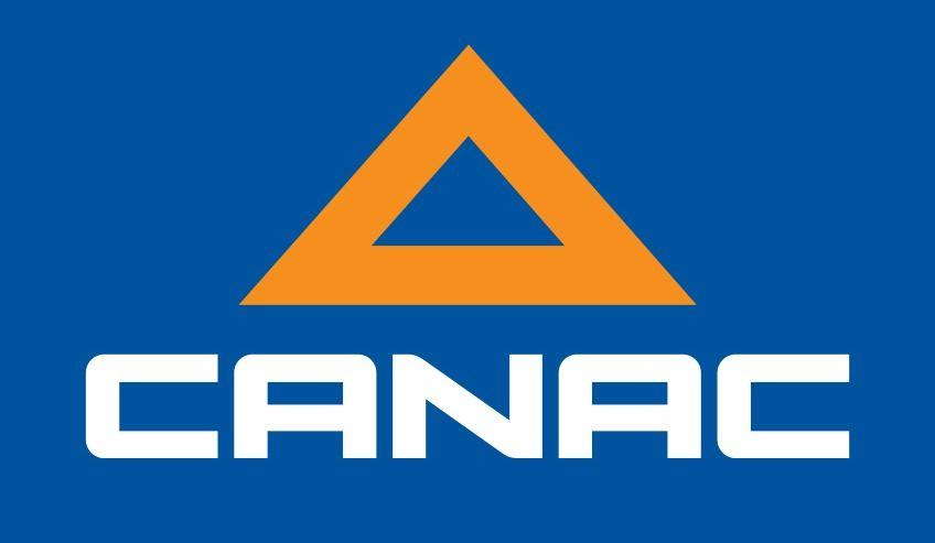 Canac s'installe sur le site de l'ancienne Alcan