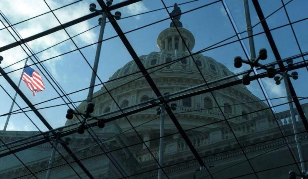 L'ingérence de la Russie menacerait les élections américaines de novembre