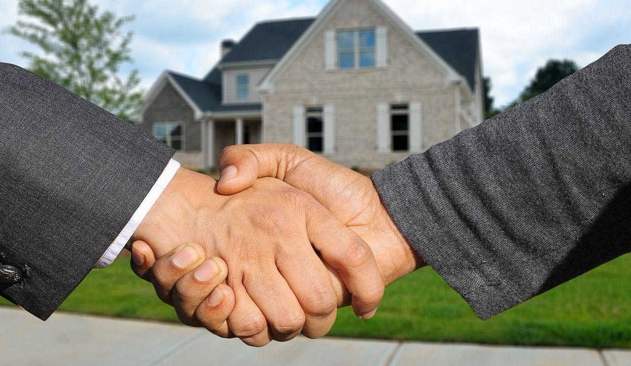 Acheter une maison, complexe!