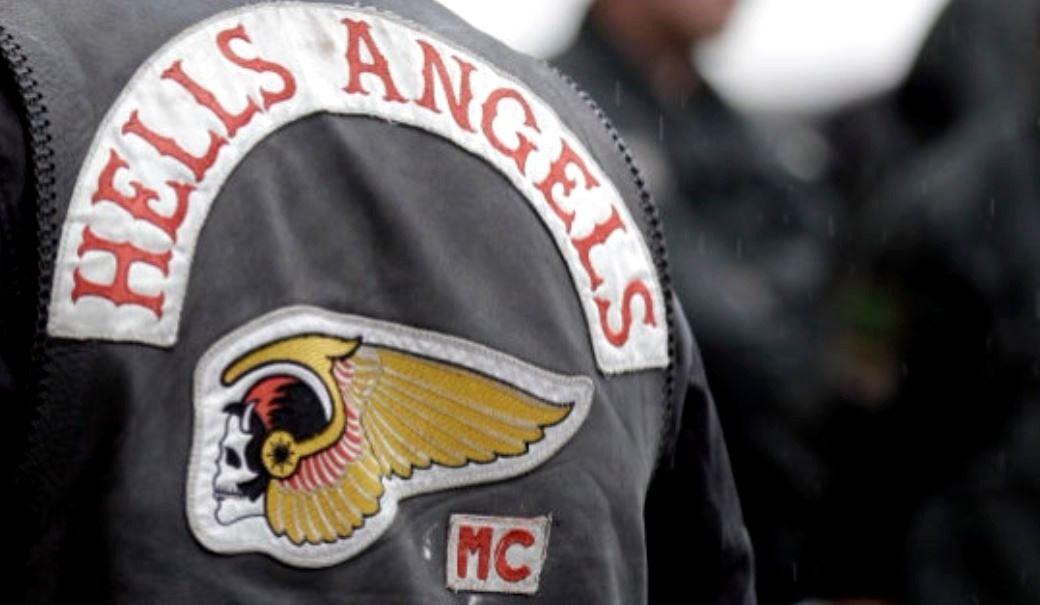 La SQ fait le bilan de ses récentes perquisitions visant les Hells Angels