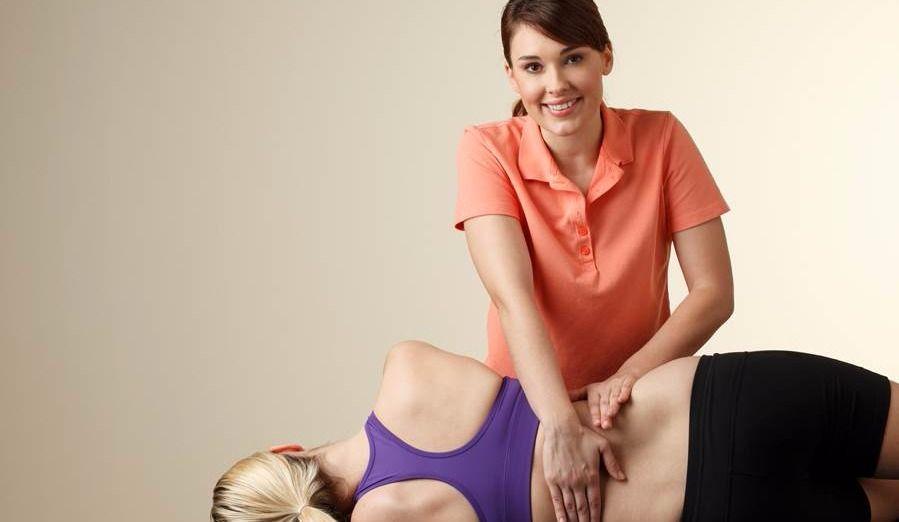 5 raisons méconnues pour lesquelles la physiothérapie peut vous aider!