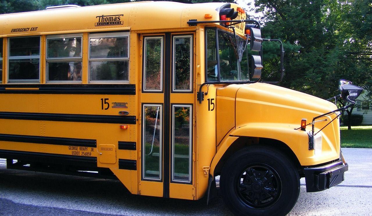 D'autres grèves à prévoir dans le transport scolaire