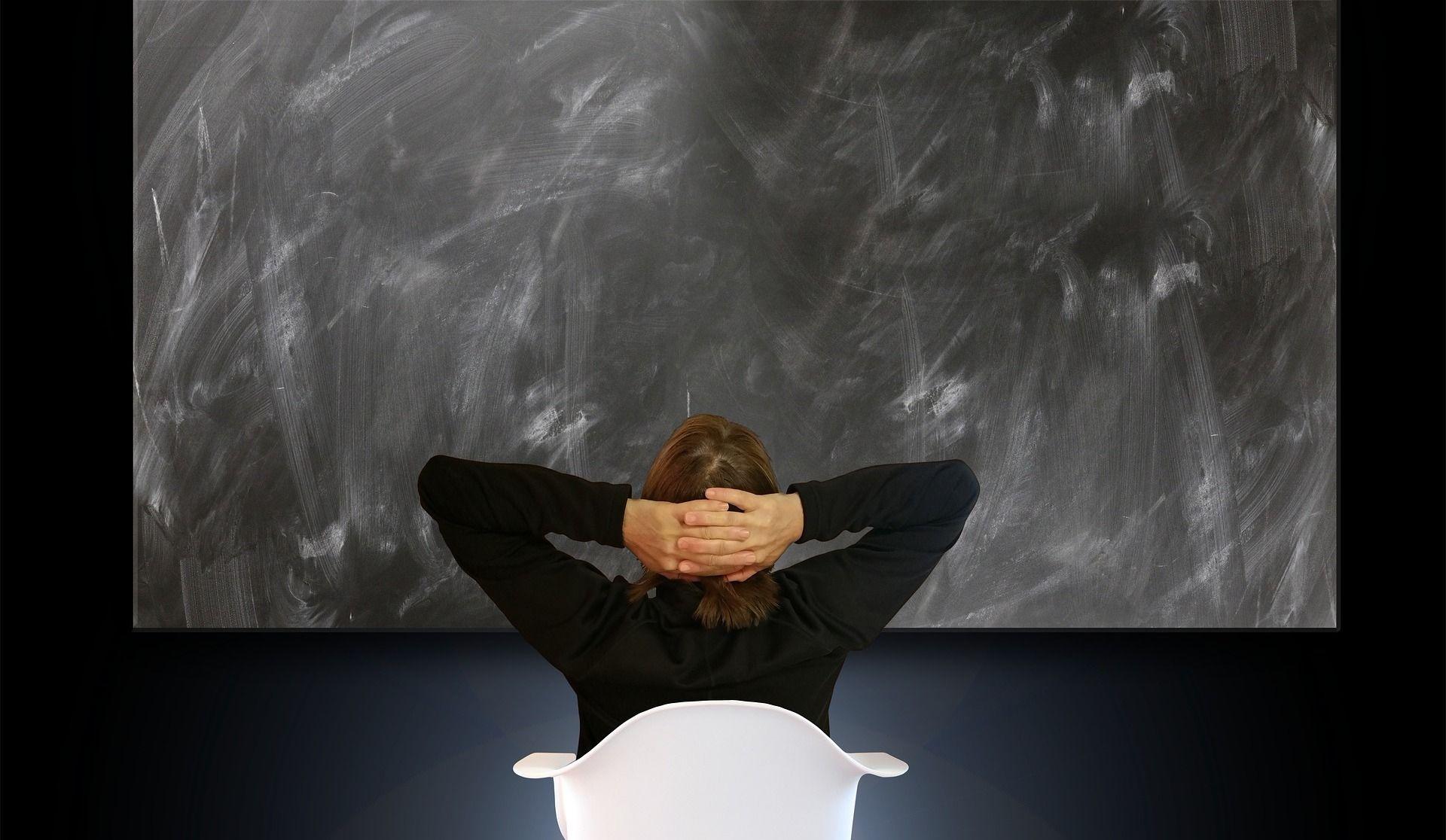 Décrochage scolaire: des données inquiétantes à propos des jeunes francophones