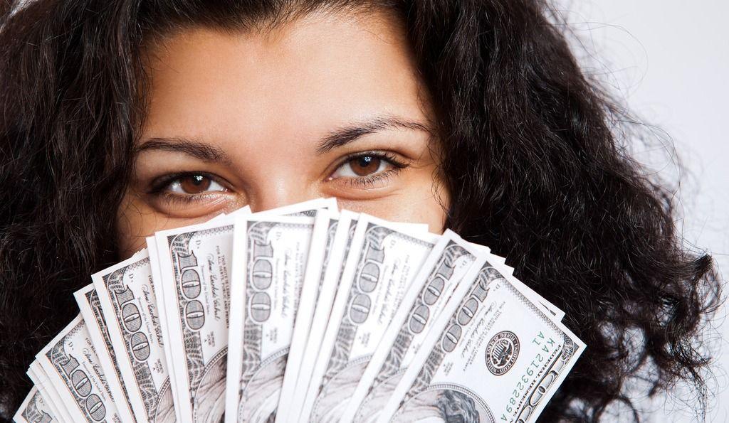 Les 10 femmes les plus riches du monde